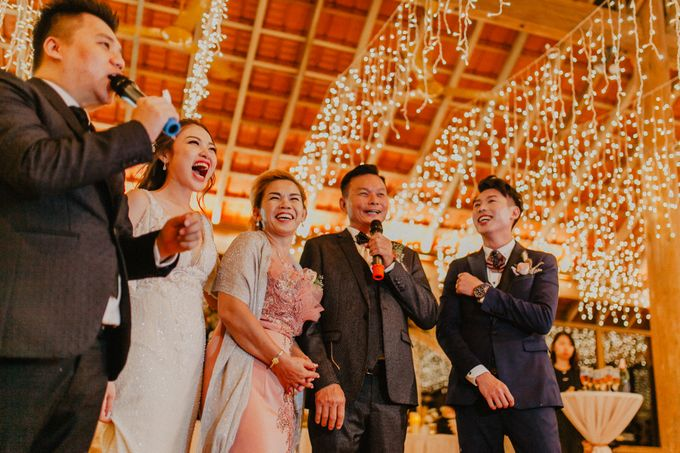 Justin & Janice by JOHN HO PHOTOGRAPHY - 035