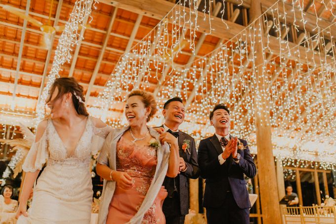 Justin & Janice by JOHN HO PHOTOGRAPHY - 036