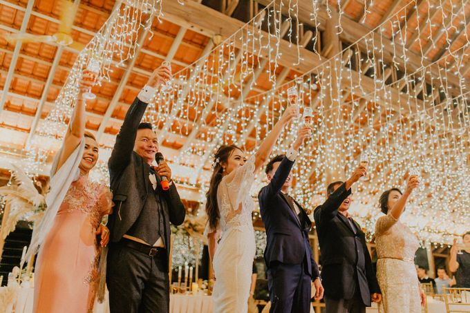Justin & Janice by JOHN HO PHOTOGRAPHY - 039