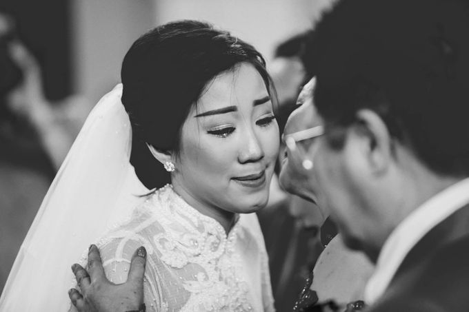Wedding Andre & Renata by Cheers Photography - 011