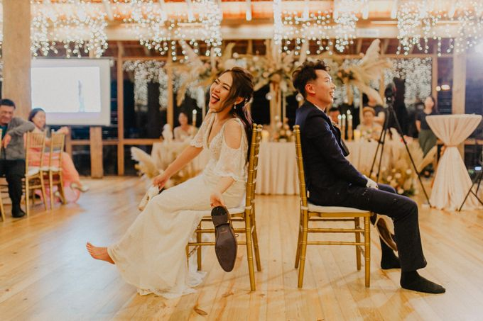 Justin & Janice by JOHN HO PHOTOGRAPHY - 041