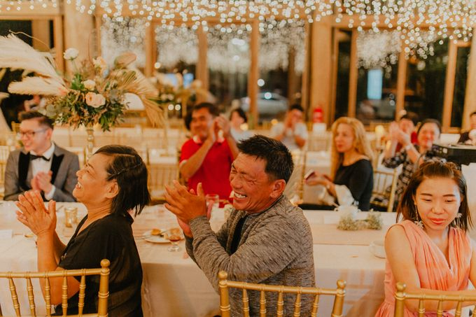 Justin & Janice by JOHN HO PHOTOGRAPHY - 042