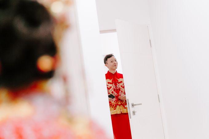 Chi Hoe + Li Ying by JOHN HO PHOTOGRAPHY - 018