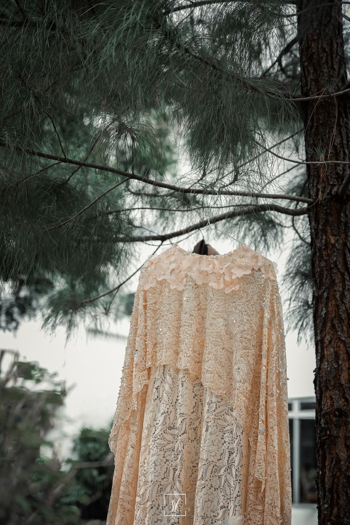 Magelang Wedding Day by Summer Time - 016
