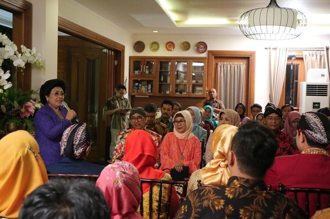 Pengajian Siraman dan Midodareni Ms.Puteri Melati by APH Soundlab - 014