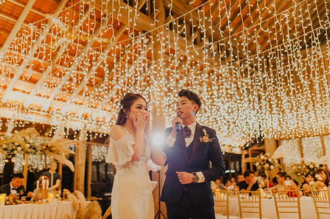 Justin & Janice by JOHN HO PHOTOGRAPHY - 043