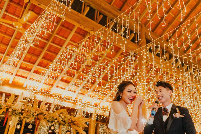 Justin & Janice by JOHN HO PHOTOGRAPHY - 044