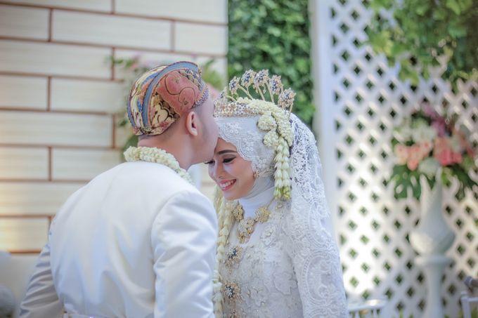 The Wedding by Siliwangi Art Photography - 013