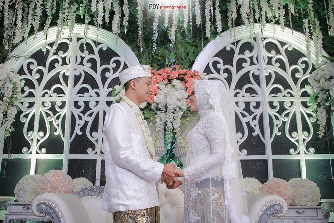 WEDDING EKA & SEFRIN by FDY Photography - 001