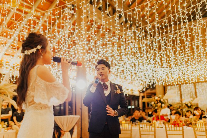Justin & Janice by JOHN HO PHOTOGRAPHY - 046