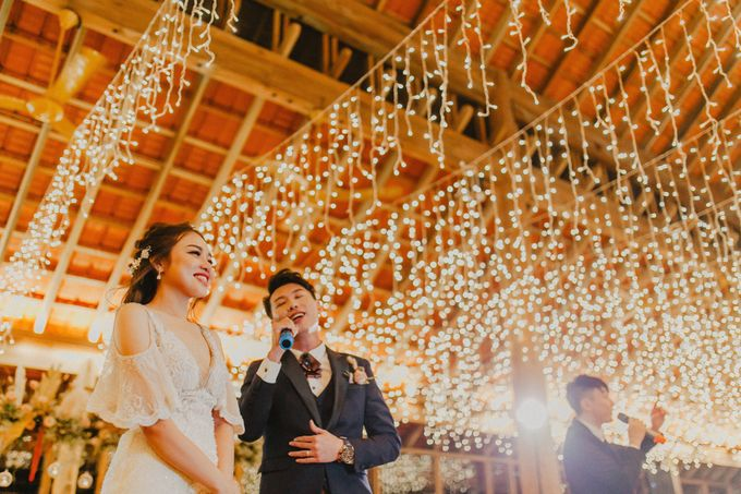 Justin & Janice by JOHN HO PHOTOGRAPHY - 047