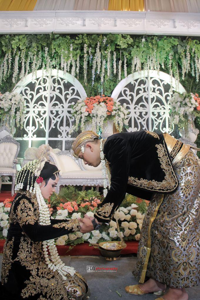 WEDDING EKA & SEFRIN by FDY Photography - 006