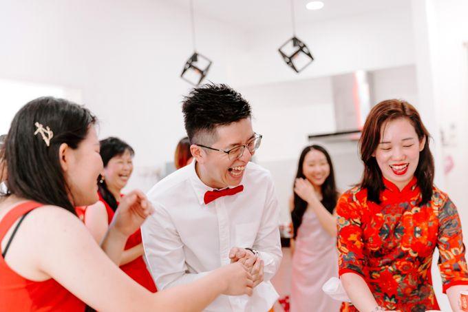 Chi Hoe + Li Ying by JOHN HO PHOTOGRAPHY - 016