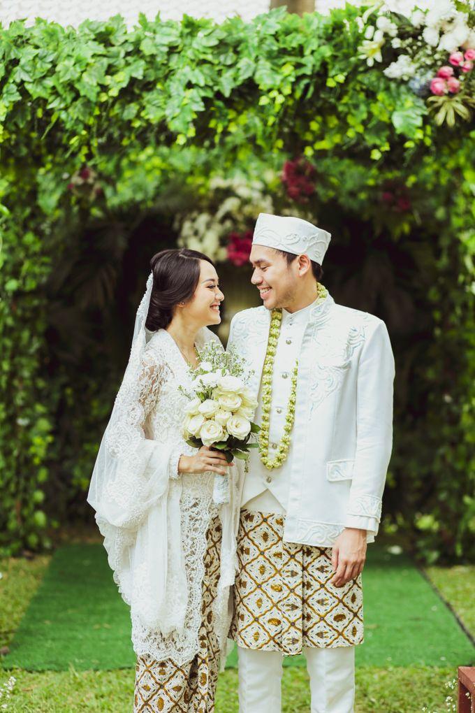 Wedding Merdi & Rama by Samara Picture - 023