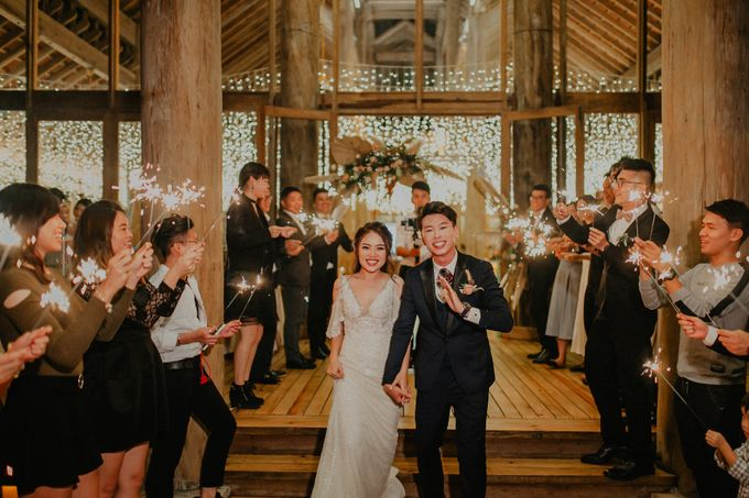 Justin & Janice by JOHN HO PHOTOGRAPHY - 048