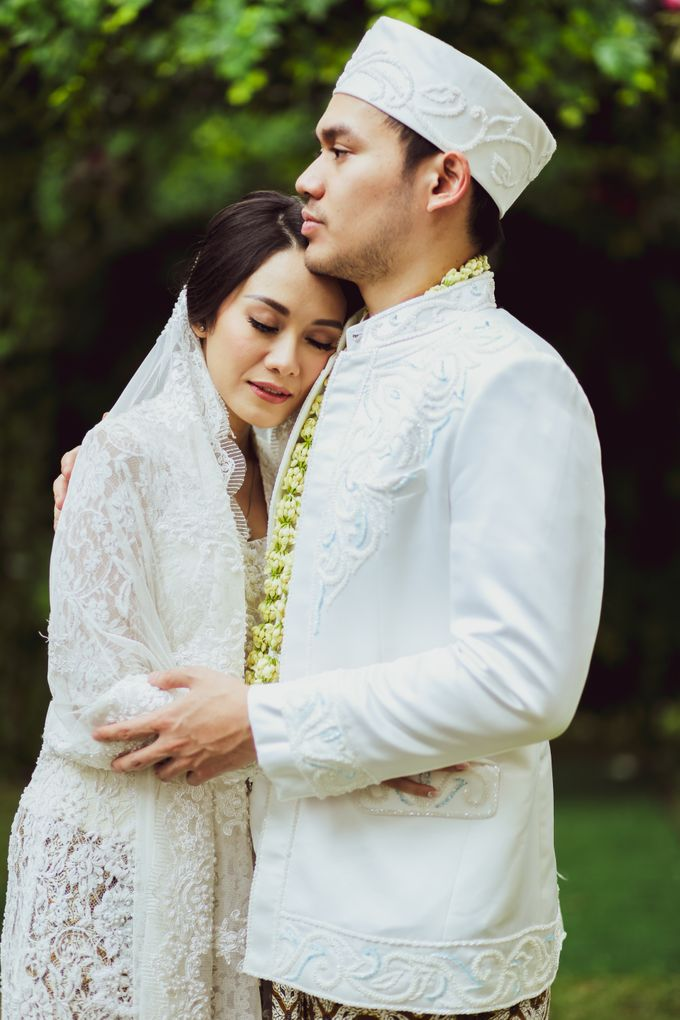 Wedding Merdi & Rama by Samara Picture - 024