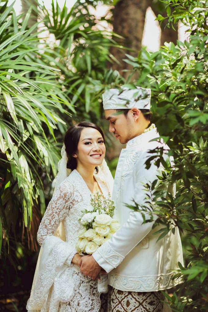 Wedding Merdi & Rama by Samara Picture - 025