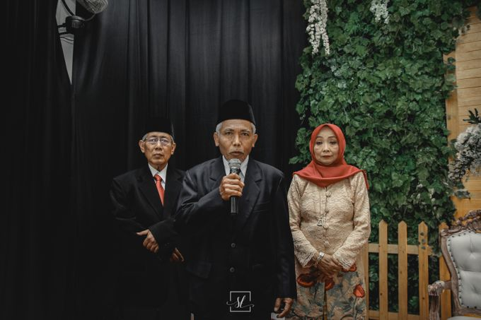 Magelang Wedding Day by Summer Time - 005