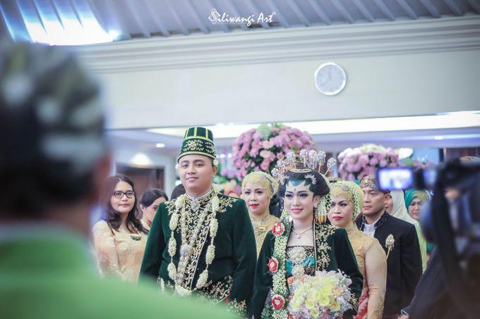 The Wedding by Siliwangi Art Photography - 010