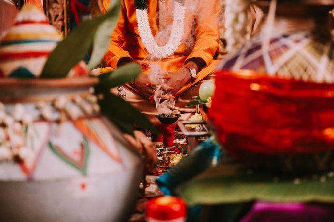 Wedding by saycheesemy - 023