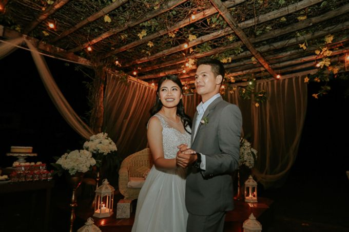 Renz & Jenn Beach Wedding in Romblon by The Fortnight Studios - 026