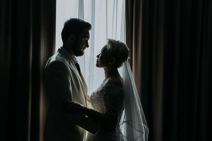 Wedding Connor & Kezia by KianPhotomorphosis - 007