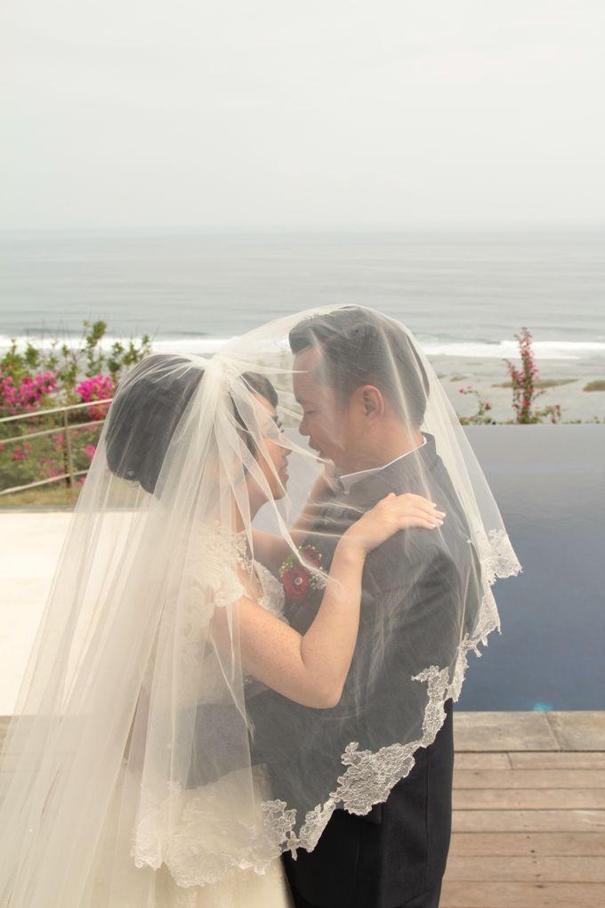 Simson & Fanny  by Latitude Bali - 022