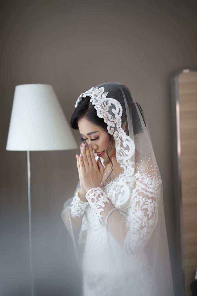Dedy & Evy Wedding by ELOIS Wedding&EventPlanner-PartyDesign - 020