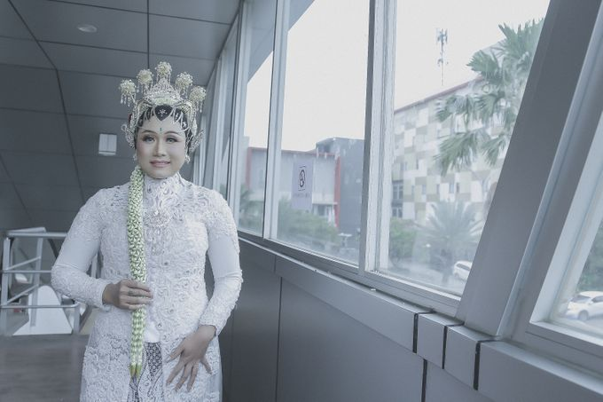 Papandayan Ballroom Tambun - Hilda & Wahyu by JEE Ballroom Group - 001