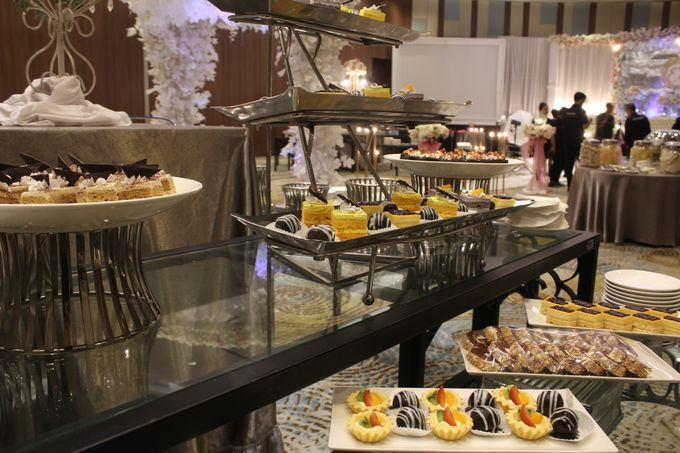 WEDDING OF EDWIN & JESSICA by Grand Soll Marina Hotel - 012