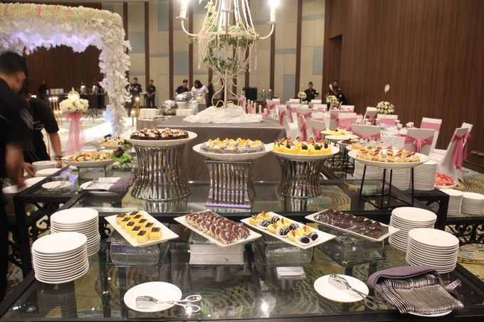 WEDDING OF EDWIN & JESSICA by Grand Soll Marina Hotel - 003