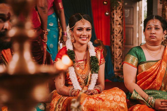 Wedding by saycheesemy - 029