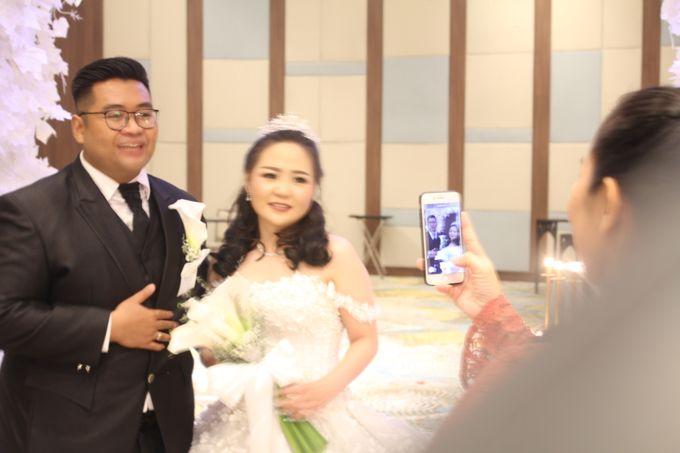 WEDDING OF EDWIN & JESSICA by Grand Soll Marina Hotel - 005