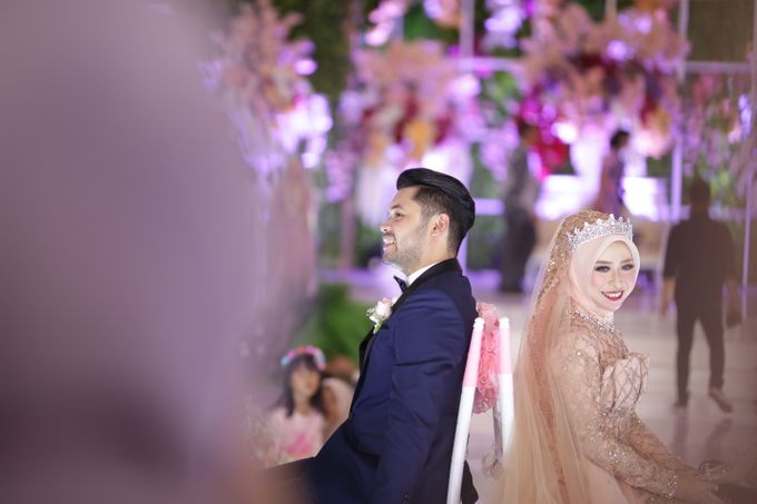 The Wedding Of Deska - Ayi by Celtic Creative - 015