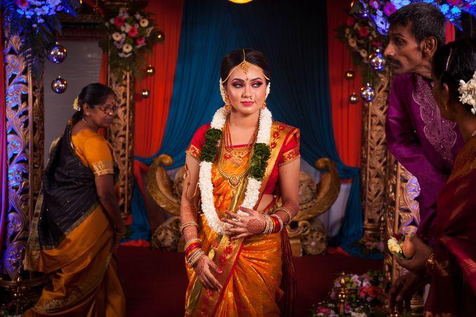 Wedding by saycheesemy - 031