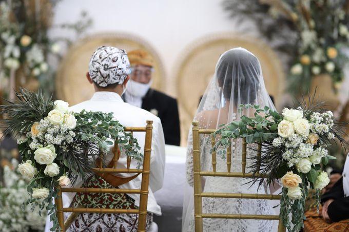 Dedy & Evy Wedding by ELOIS Wedding&EventPlanner-PartyDesign - 007