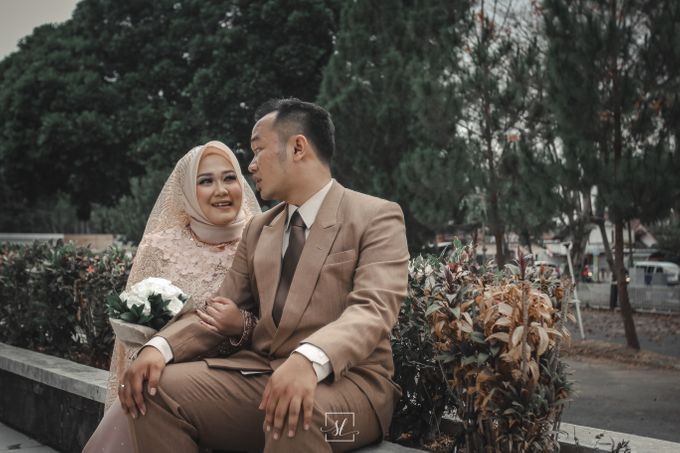 Magelang Wedding Day by Summer Time - 008