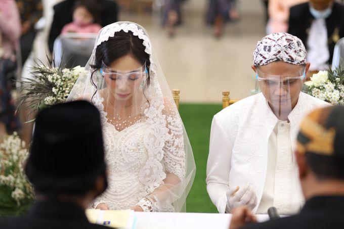 Dedy & Evy Wedding by ELOIS Wedding&EventPlanner-PartyDesign - 014