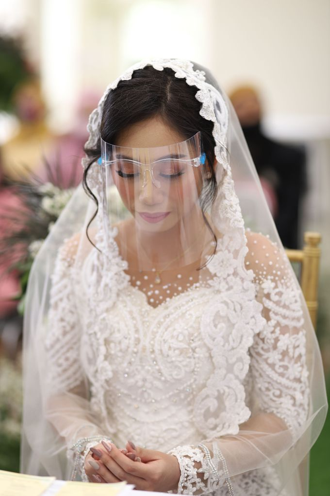 Dedy & Evy Wedding by ELOIS Wedding&EventPlanner-PartyDesign - 006