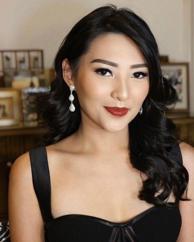 JAKARTA by MakeupFairy - 001
