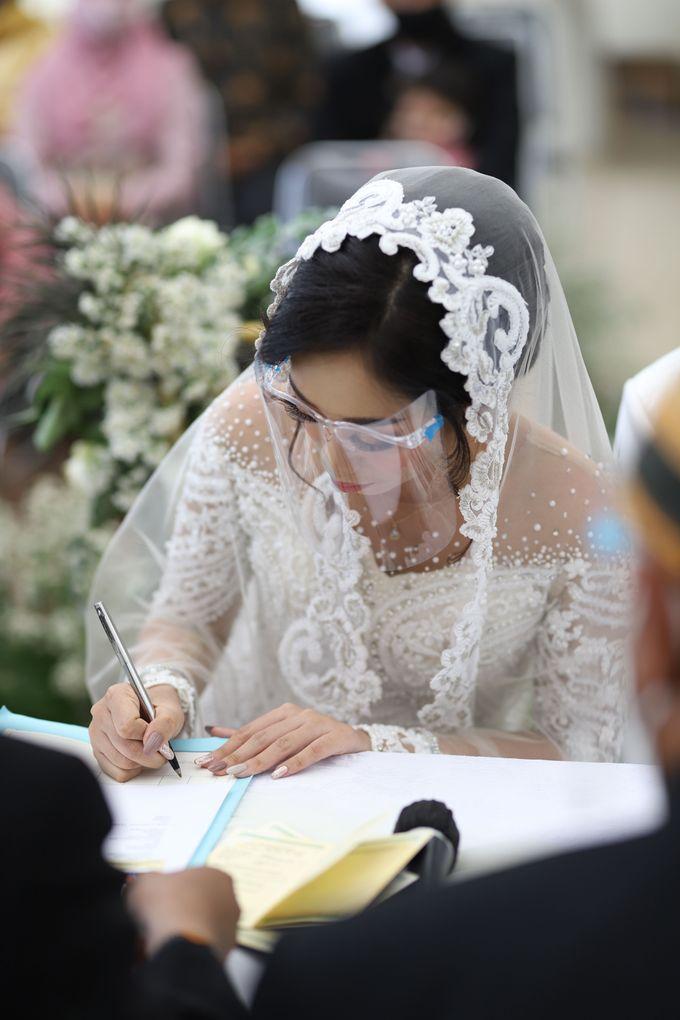 Dedy & Evy Wedding by ELOIS Wedding&EventPlanner-PartyDesign - 003