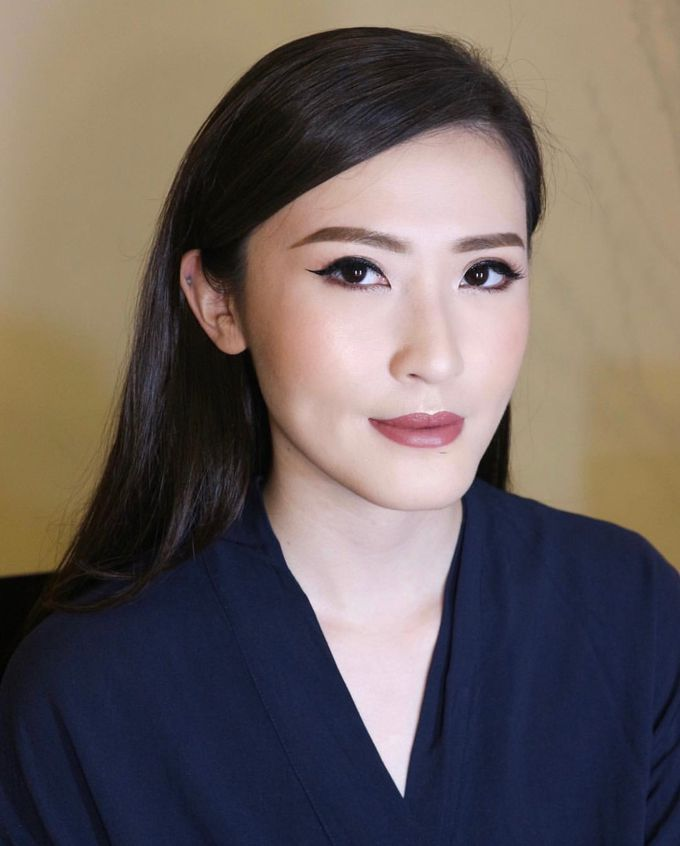 JAKARTA by MakeupFairy - 013