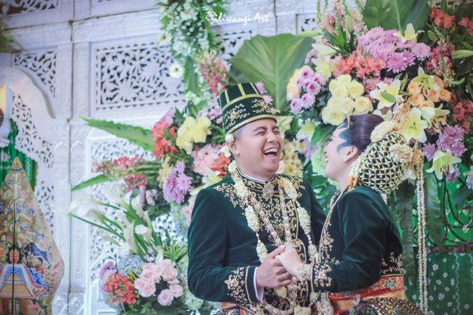 The Wedding by Siliwangi Art Photography - 018