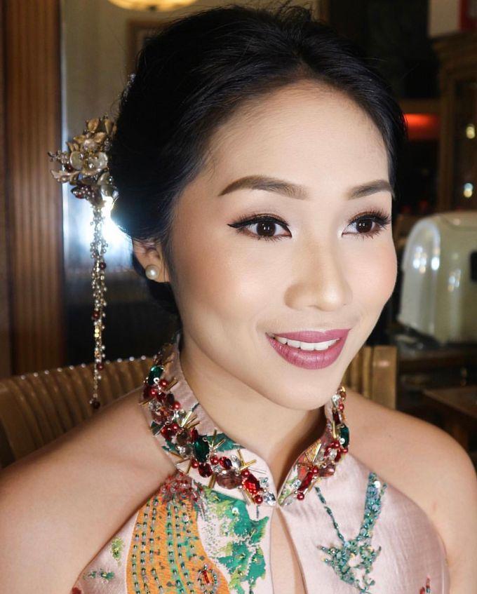JAKARTA by MakeupFairy - 014