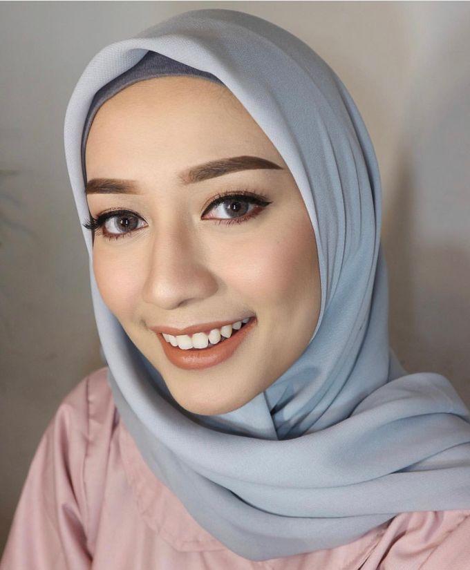 JAKARTA by MakeupFairy - 020