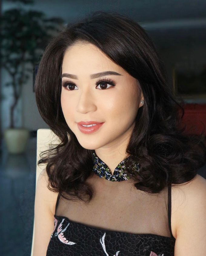 JAKARTA by MakeupFairy - 015