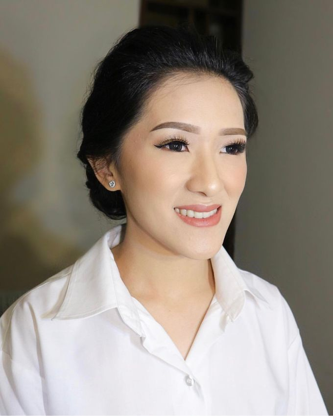 JAKARTA by MakeupFairy - 017