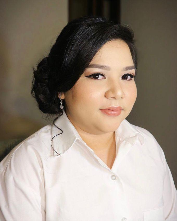 JAKARTA by MakeupFairy - 016