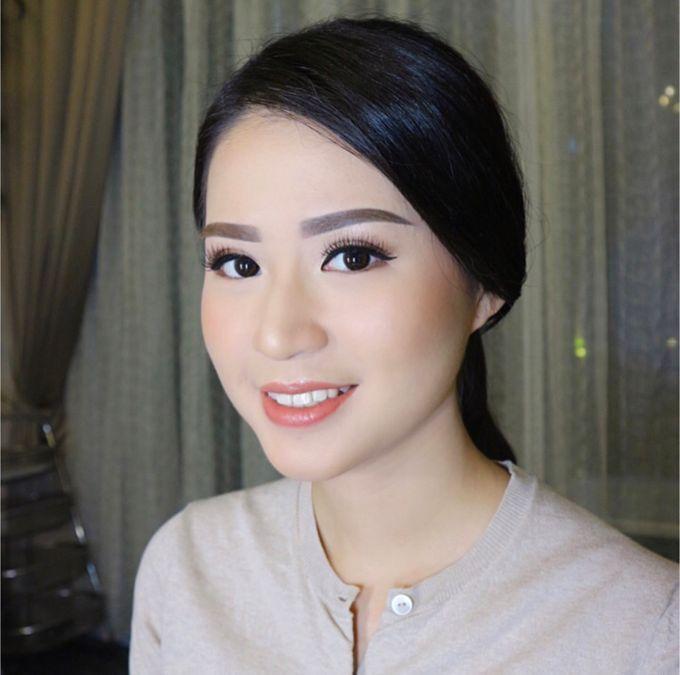 JAKARTA by MakeupFairy - 008