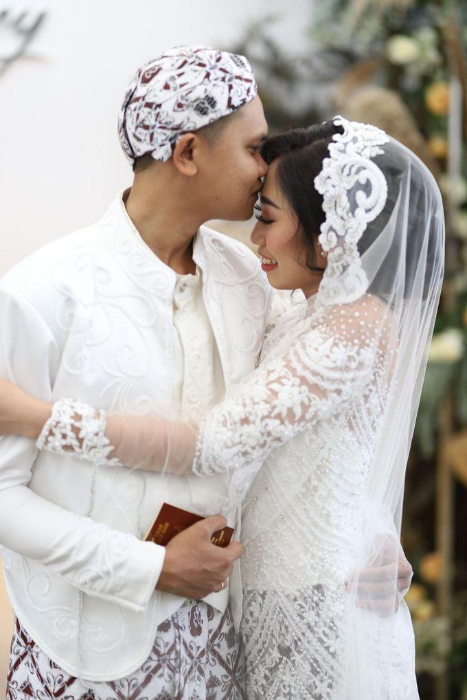Dedy & Evy Wedding by ELOIS Wedding&EventPlanner-PartyDesign - 010